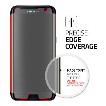 samsung s7 screen case