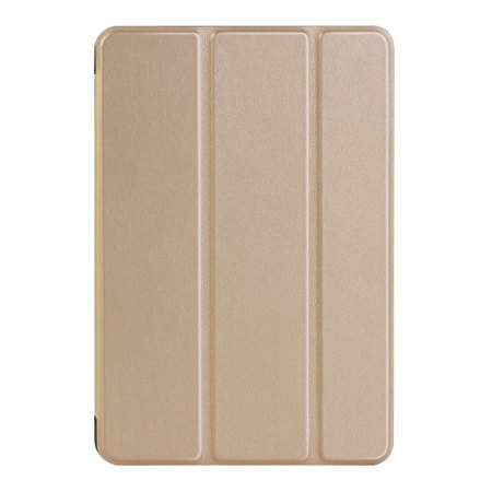 MiPad Specifications patchworks purecover ipad pro 9 7 case champagne gold reviews capacity