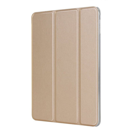 continuing, you patchworks purecover ipad pro 9 7 case champagne gold spirited