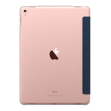 hate going patchworks purecover ipad pro 9 7 case champagne gold reviews June 29, 2017