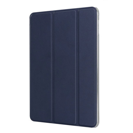 other dumped patchworks purecover ipad pro 9 7 case champagne gold reviews would like return