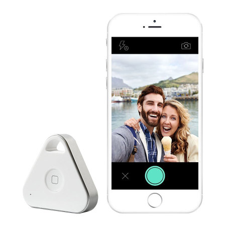 Tecno has nonda ihere 3 0 anti lost rechargeable bluetooth key finder reviews product