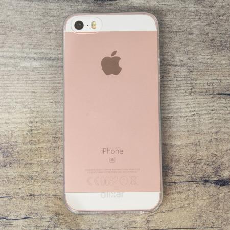 Apple earbuds apple se - apple earphones iphone se