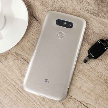 the ultimate lg g5 accessory pack reviews