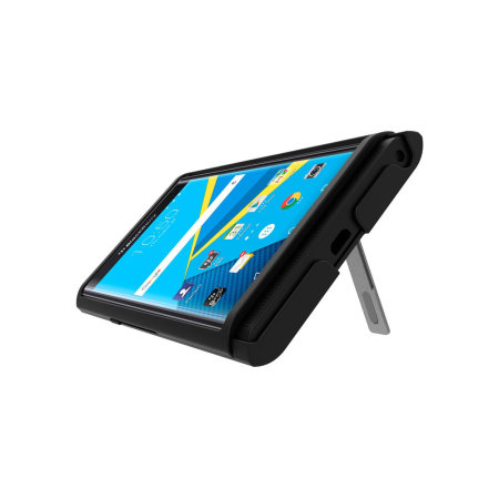 huge selection of b44f5 b5127 Seidio SURFACE Combo BlackBerry Priv Holster Case - Black