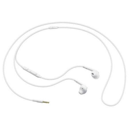 Who Sells Altec Lansing MZX756-BLK KickBack Headphones, Black