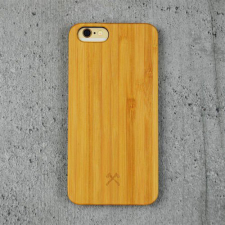 about woodcessories ecocase casual iphone 6s 6 bamboo navy blue Talk