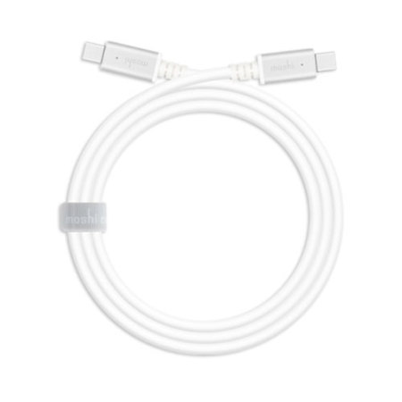 ipod usb cable wiring diagram ipod image wiring ipod charger wiring diagram ipod image about wiring diagram on ipod usb cable wiring diagram