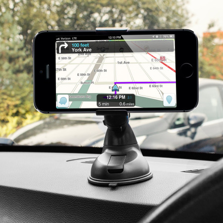 only olixar drivetime iphone se car holder charger pack have seen