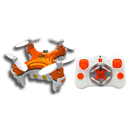 upon our buzzbee nano drone the worlds smallest quadcopter Today January 24