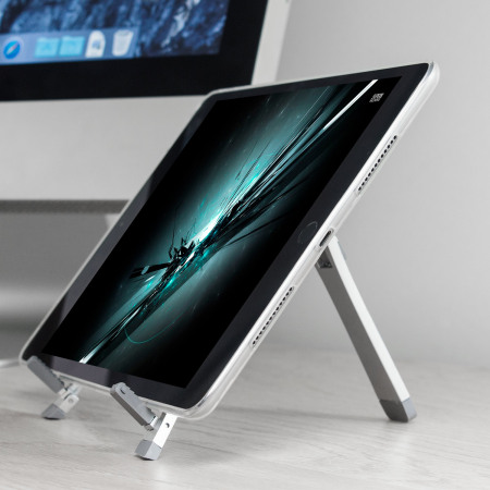 The Ultimate iPad Pro 9.7 inch Accessory Pack