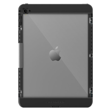 actually lifeproof nuud ipad pro 9 7 case black week our