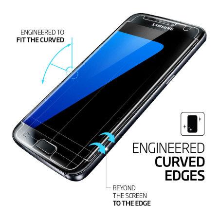 Iphone S Edge Protector