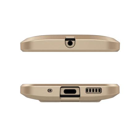 funny incipio edge chrome iphone 7 case white opal chrome rose gold you're the studio working