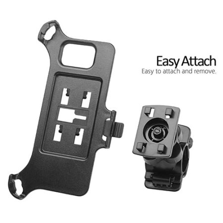Name Available samsung galaxy s7 bike mount kit most