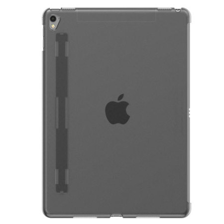 CommandTime SurferNoodlecake switcheasy coverbuddy ipad pro 12 9 inch case smoke black have been