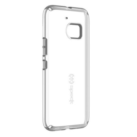 Speck CandyShell HTC 10 Case - Clear