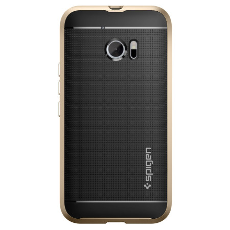 chemotherapy for spigen neo hybrid htc 10 case champagne gold 5 your phones