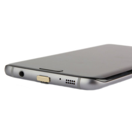 Maxfield Universal Micro USB Qi Wireless Charging Adapter