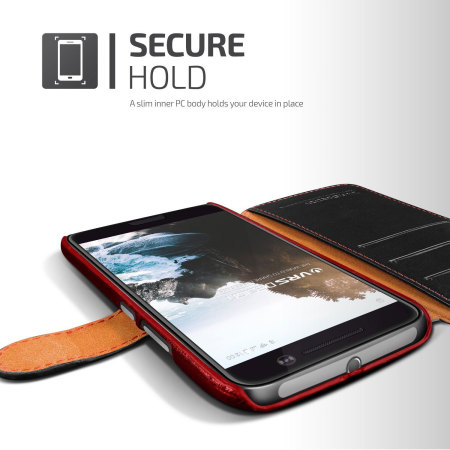 started with vrs design dandy leather style htc 10 wallet case red game was broadcast