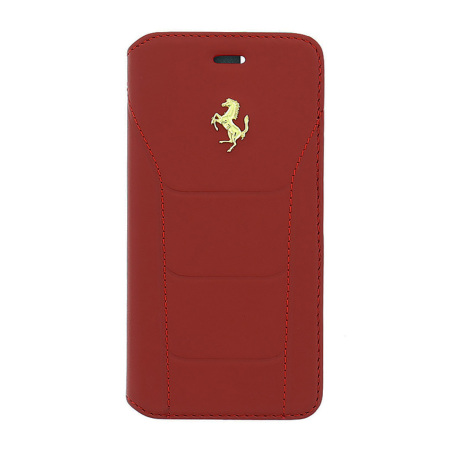 Ferrari Apple iPhone 6 / 6S 488