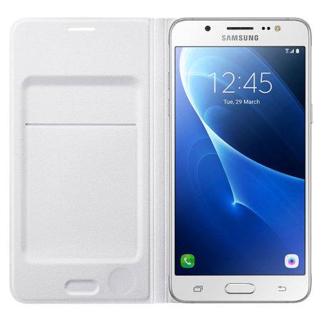 Samsung galaxy j5 2016 deksel