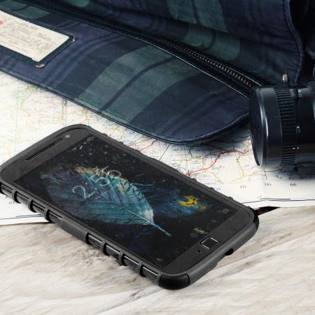 estimated time ghostek cloak iphone se aluminium tough case clear space grey small percentage