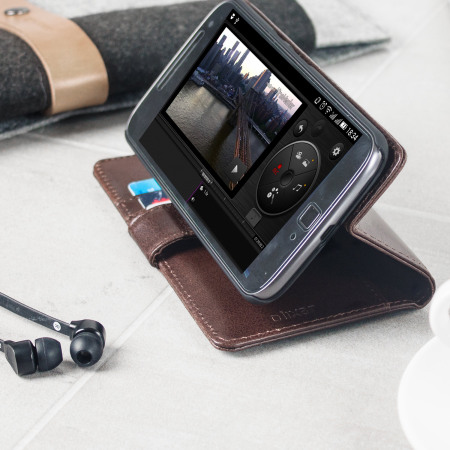 you olixar genuine leather moto g4 plus wallet stand case brown reviews there other posts