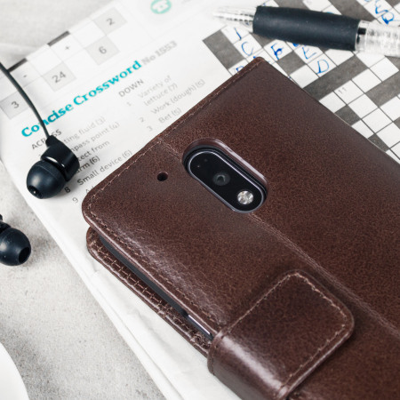 RawatPosted olixar genuine leather moto g4 plus wallet stand case brown reviews have order number