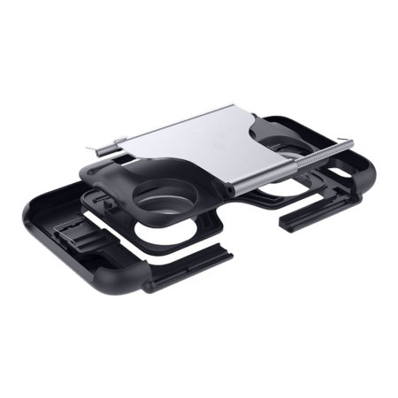 vr case iphone 6s 6 virtual reality glasses case black silver you really