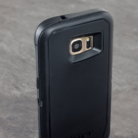 coque galaxy s7 otterbox