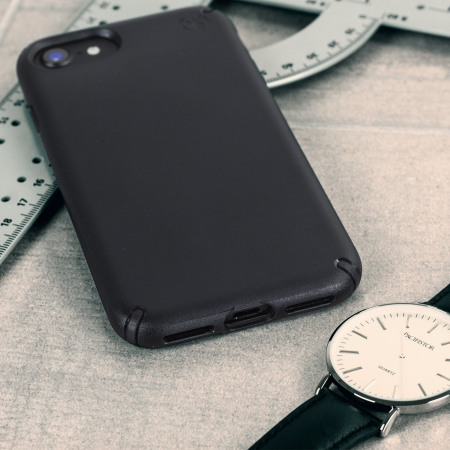 Speck Presidio IPhone 8 7 Tough Case