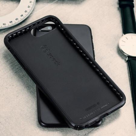 Earphones sony iphone - black iphone earphones wireless