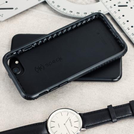 coque iphone 8 grip