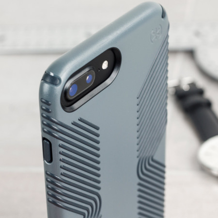 coque speck iphone 7 plus