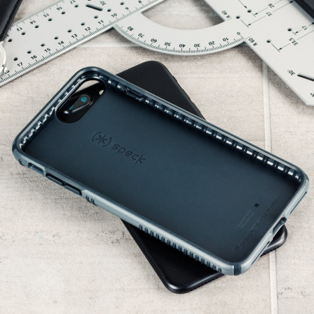 coque iphone 7 grip