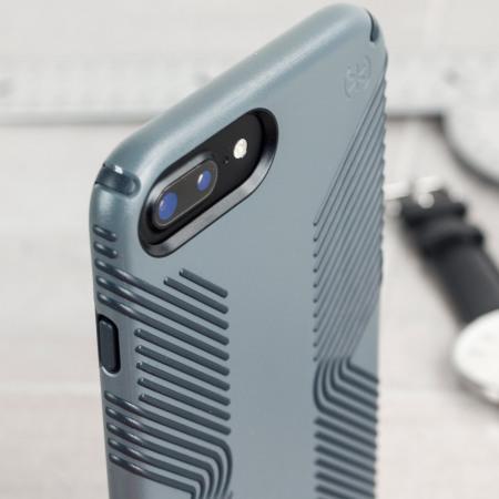Speck Case Iphone  Plus