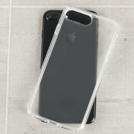 Iphone 4 action case