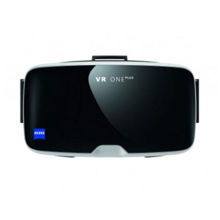 zijn zeiss vr one samsung galaxy s7 virtual reality headset