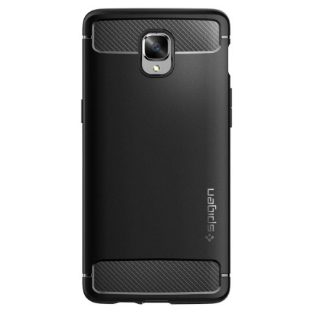 december 2004, spigen rugged armor oneplus 3t 3 tough case black
