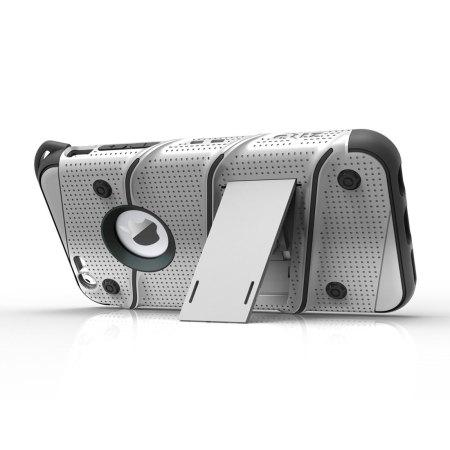 coque iphone 6 acier