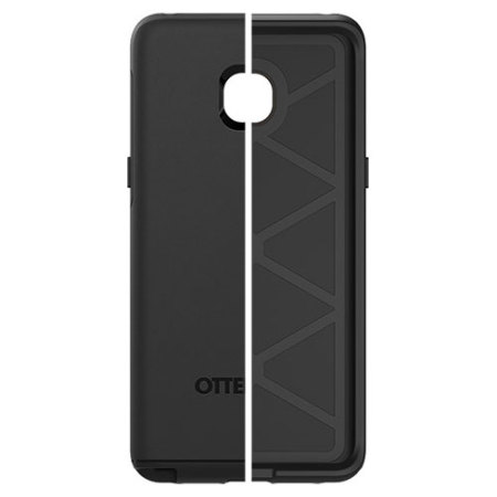 OtterBox Symmetry Samsung Galaxy Note 7 Case - Black