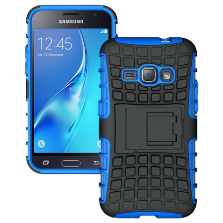 Love olixar armourdillo samsung galaxy s7 protective case blue these companies realize