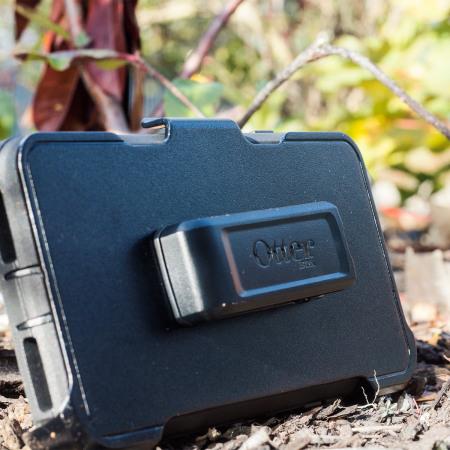 otterbox defender series iphone 8 7 case h lle in. Black Bedroom Furniture Sets. Home Design Ideas