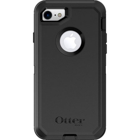 how to open otterbox iphone 8
