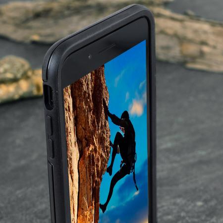 coque iphone 7 plus otterbox