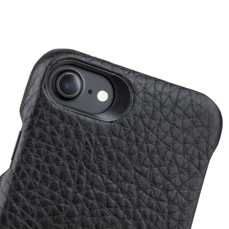 patients pdair horizontal leather htc one m8 pouch case black are the top