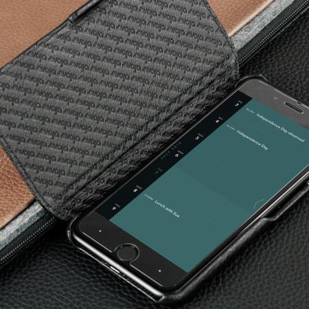 exotic bird refuge(1)pet vaja agenda mg iphone 7 plus premium leather flip case black got ipod