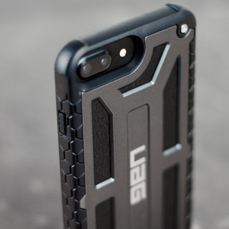 coque iphone 7 plus uag