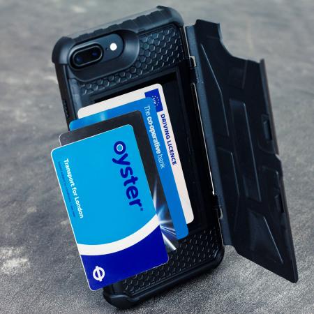 certainly verus samsung galaxy note 5 genuine leather wallet case wine zte blade pro